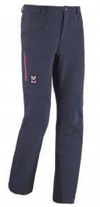 spodnie millet