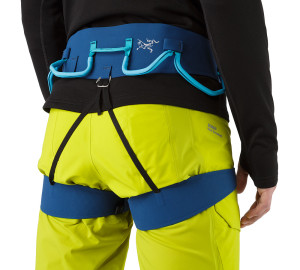 alpha-comp-pant-genepi-green-fit