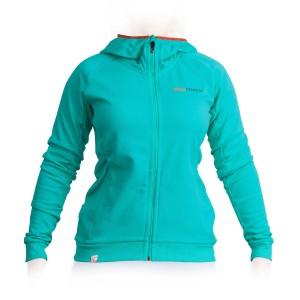 0001937_womens-flow-hoodie